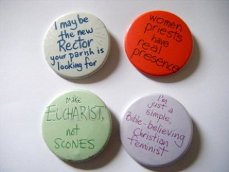 Elizabeth Smith Badges