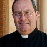 Rev Andrew Semple