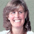 Rev Beth Spence